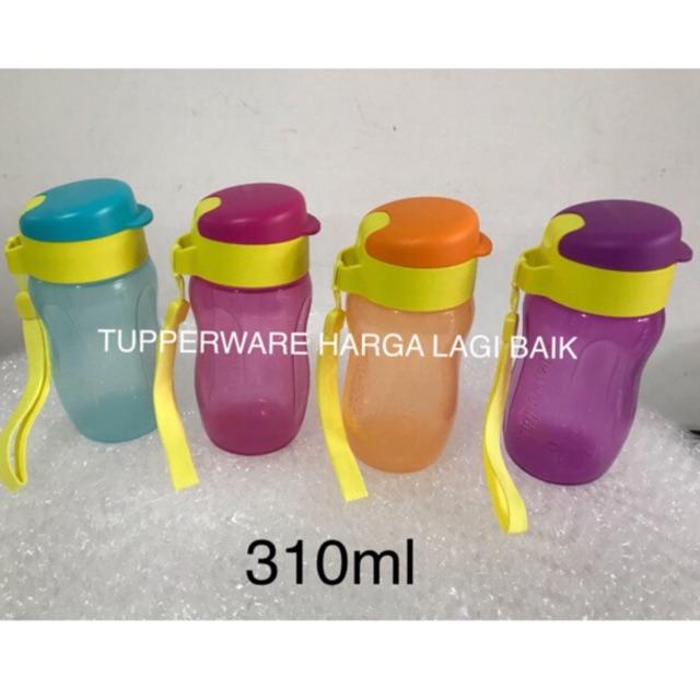 Tupperware Eco Fashion 310ml