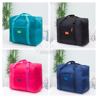 Buy Luggage Online - Travel   Luggage  1a6dcfa15c40d