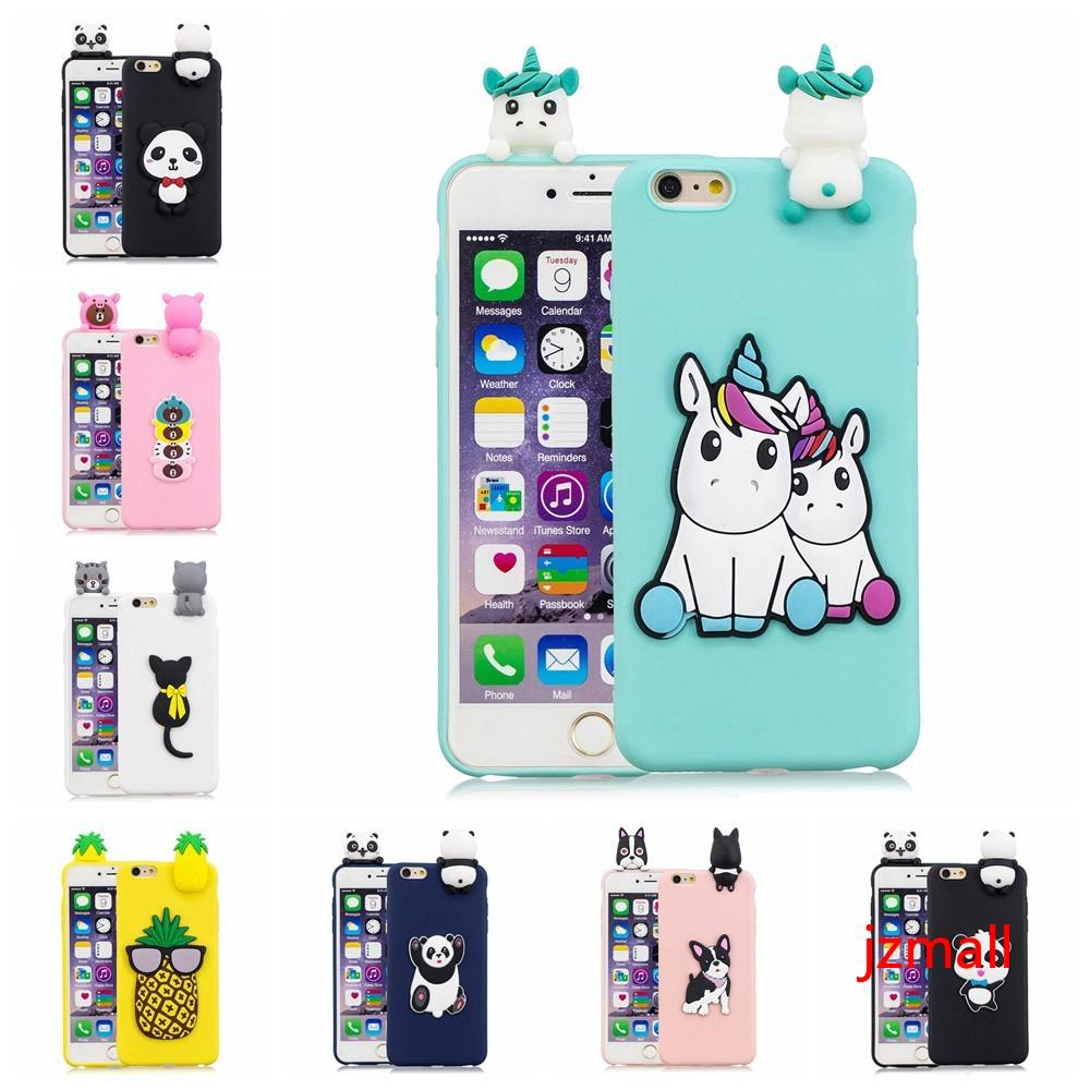 coque huawei p30 lite animaux
