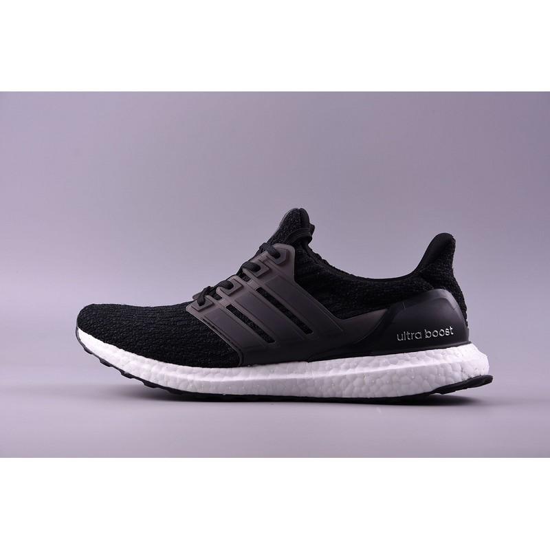 5c664820b06e7  Original  Sale adidas ultra boost ub 4.0 BASF Shoes BB6157 Black Warrior