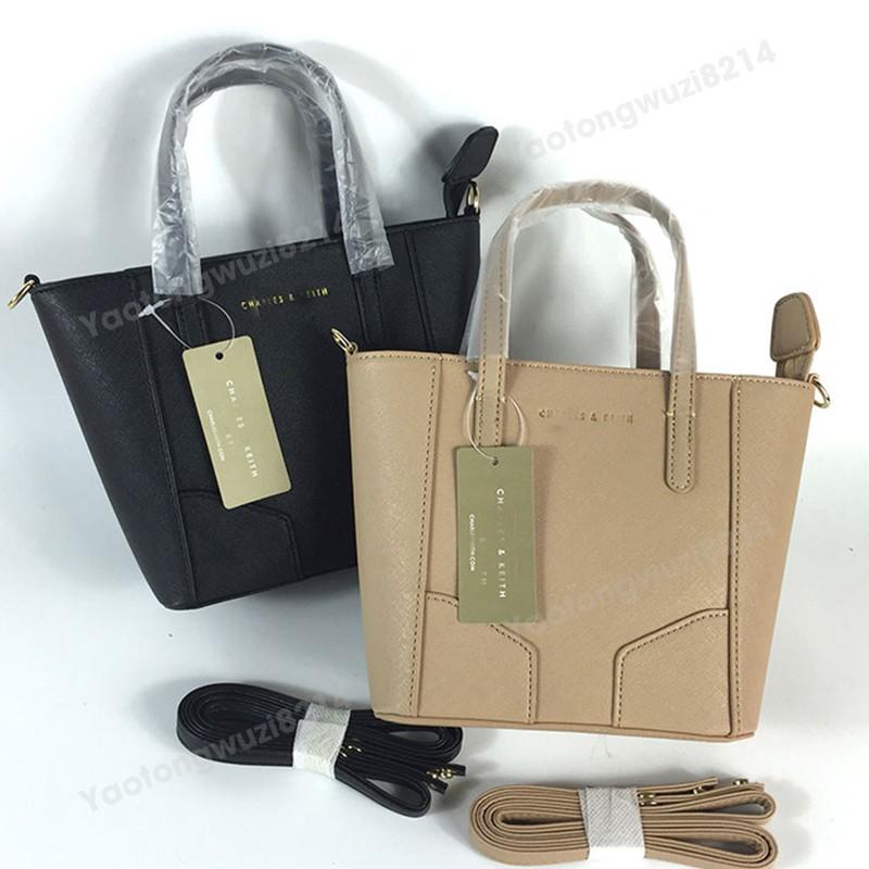 eom ดํา apricot ใหม่การค้าต่างประเทศการเดินทางกระเป๋าแพ็คกระเป๋าสา