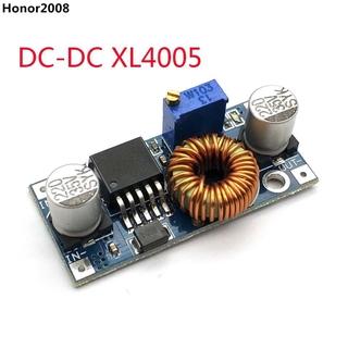1PCS NEW XC9536XL-5VQ44 XC9536XL CPLD 36 MCELL 3.3V 44-VQFP