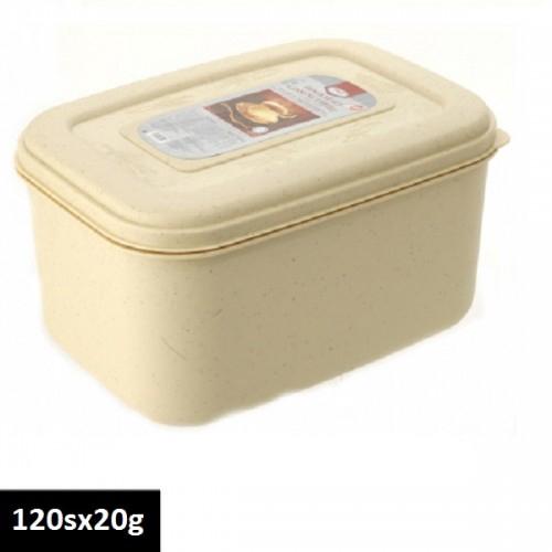 CNI Tongkat Ali Ginseng Coffee (120sticks x 20g) / box