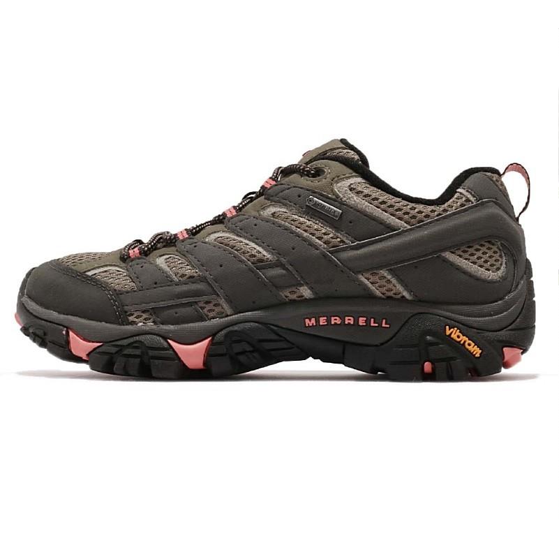 merrell shoes shopee malaysia