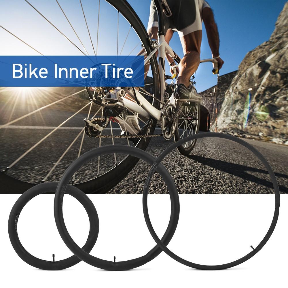 "Kenda Inner 26/"" Tube Schrader /& Presta For Mountain Bike Cycling Bicycle Sport"