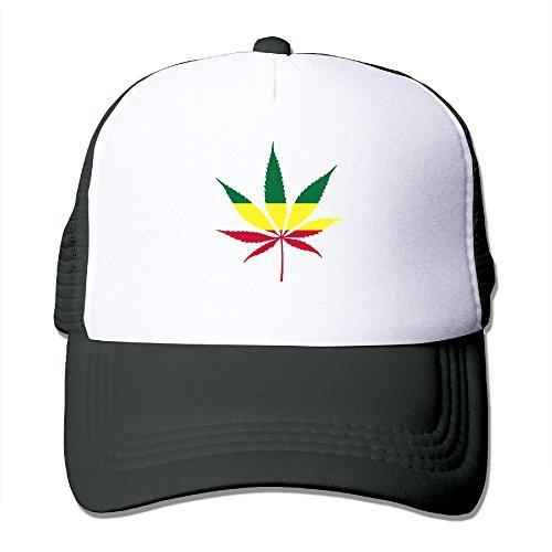 Fullcap Weed  b4b9a6224384