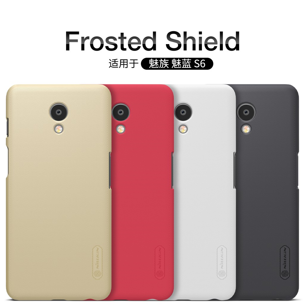 Explore Undefined Product Offers And Prices Shopee Malaysia Original 3d Relief Superhero Soft Case Meizu M3s 5 Inch