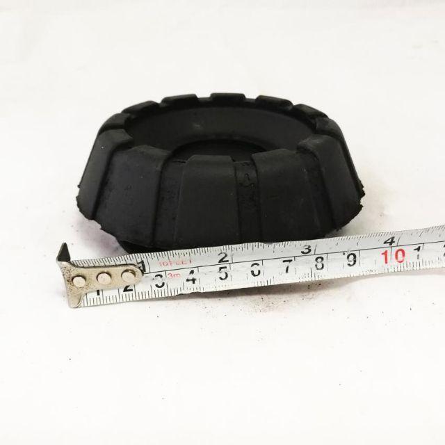 1 PAIR SUZUKI SWIFT 04-13 RS415 FRONT ABSORBER MOUNTING 1PAIR OEM SET