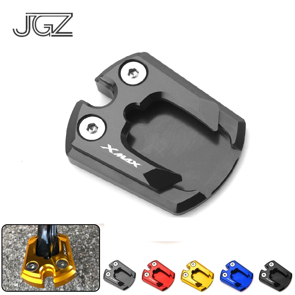 Motorcycle License Number Plate Holder Bracket For Yamaha Y15zr Plat Besi Universal Exciter150 Lc150 Shopee Malaysia