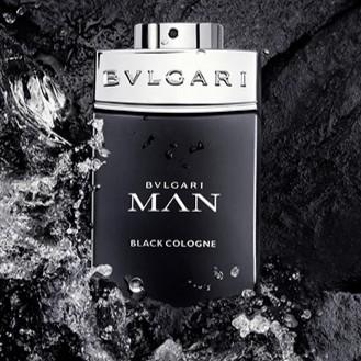 048f45534b ProductImage. ProductImage. ORIGINAL TESTER BVL GARI MAN IN BLACK COLOGNE  EDT MEN 100ML