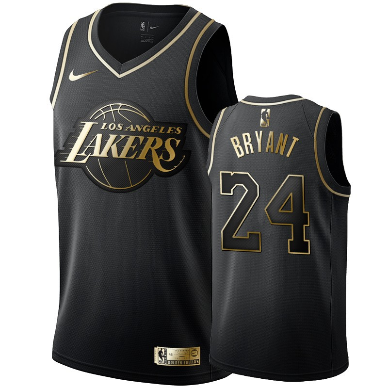 black jersey lakers Off 60% - www.bashhguidelines.org