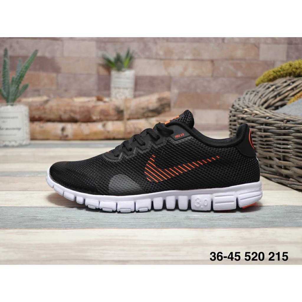 nike free 5.0 barefoot ride sneakers 42dcf3f5