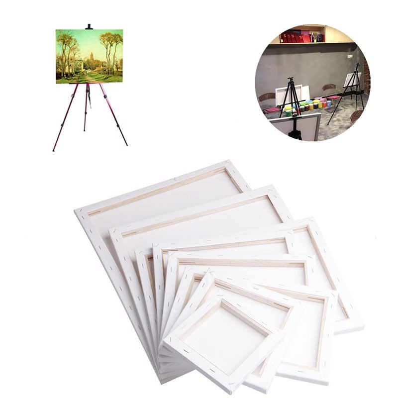 9.8X11.8in Without Frame Round Full Drill Acrylic Embroidery Cross Stitch Arts Craft Canvas Supply for Home Wall Decor Adults and Kids 7-Mi DIY 5D Diamond Painting Kit