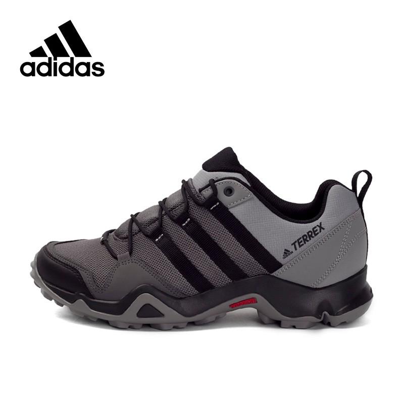 Adidas New Original 2017 TERREX SWIFT Men s Hiking Shoes Outdoor Sports  Sneakers  5cd1034acbd7
