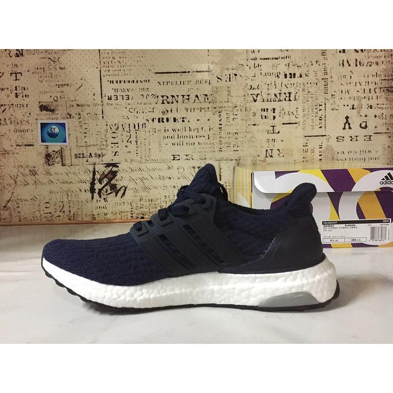 adidas Ultra Boost | adidas Ultraboost Sneakers | JD Sports