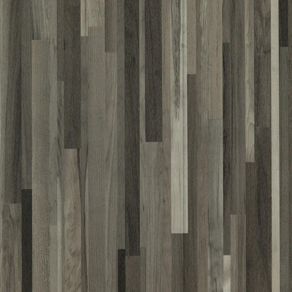 FINELINE WINTER - FLOOR DEPOT Vinyl Flooring Dryback 2mm