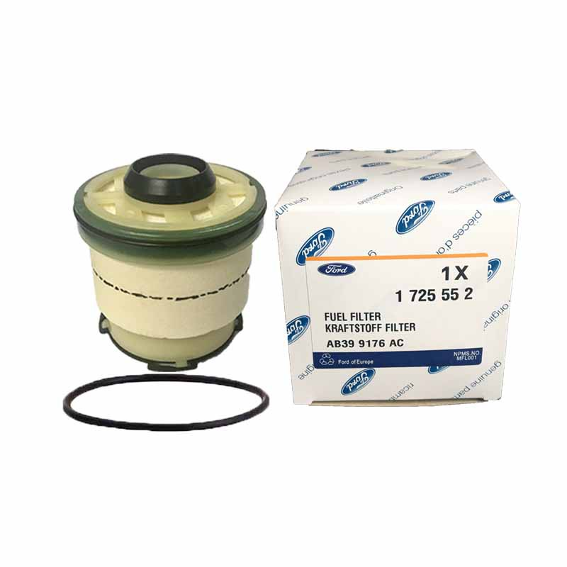 Ford Ranger Fuel Filter | topic-displace Wiring Diagram Table -  topic-displace.rodowodowe.eu | Ford Ranger Fuel Filter |  | rodowodowe.eu