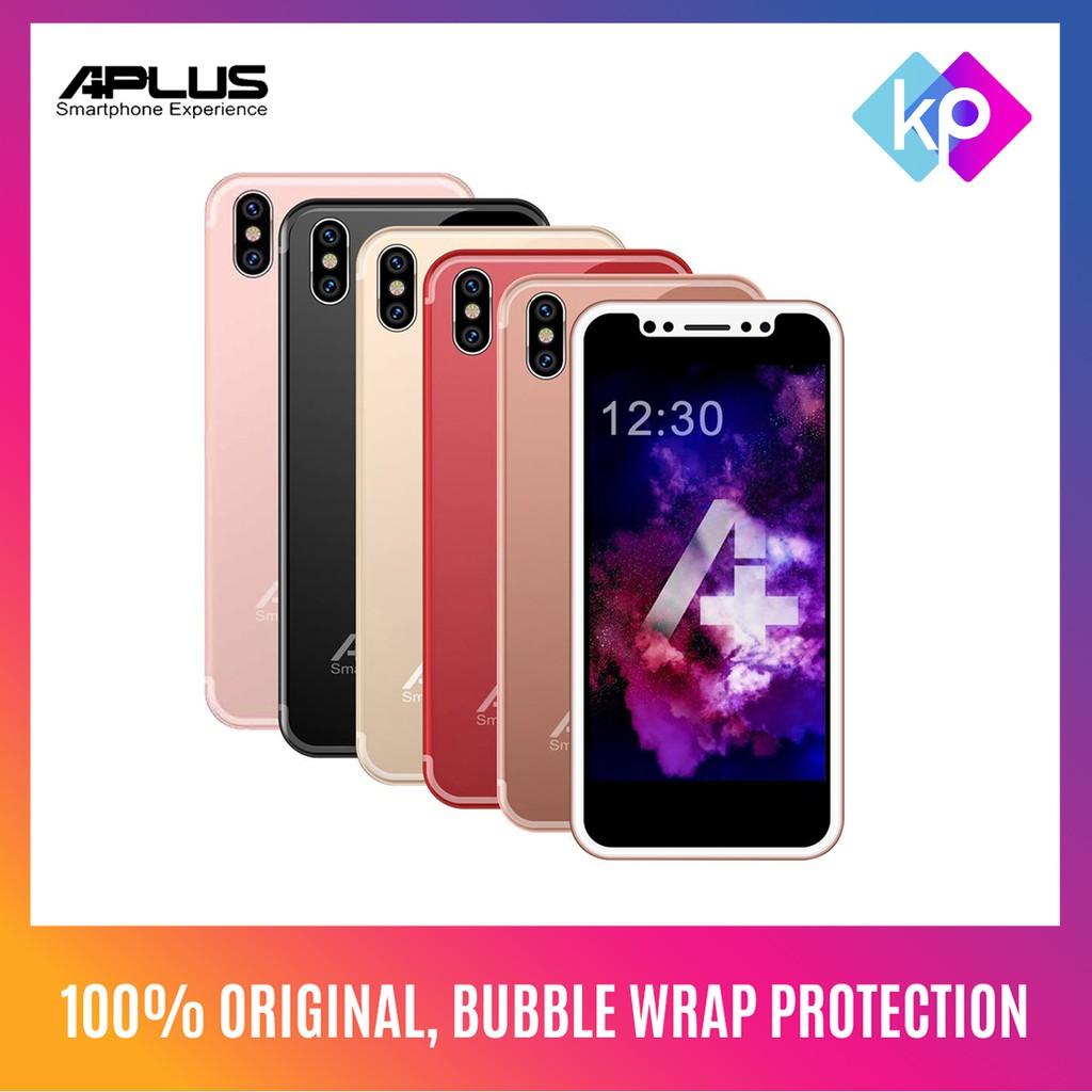 935118a719c Buy Mobile Phones Online - Mobile   Gadgets