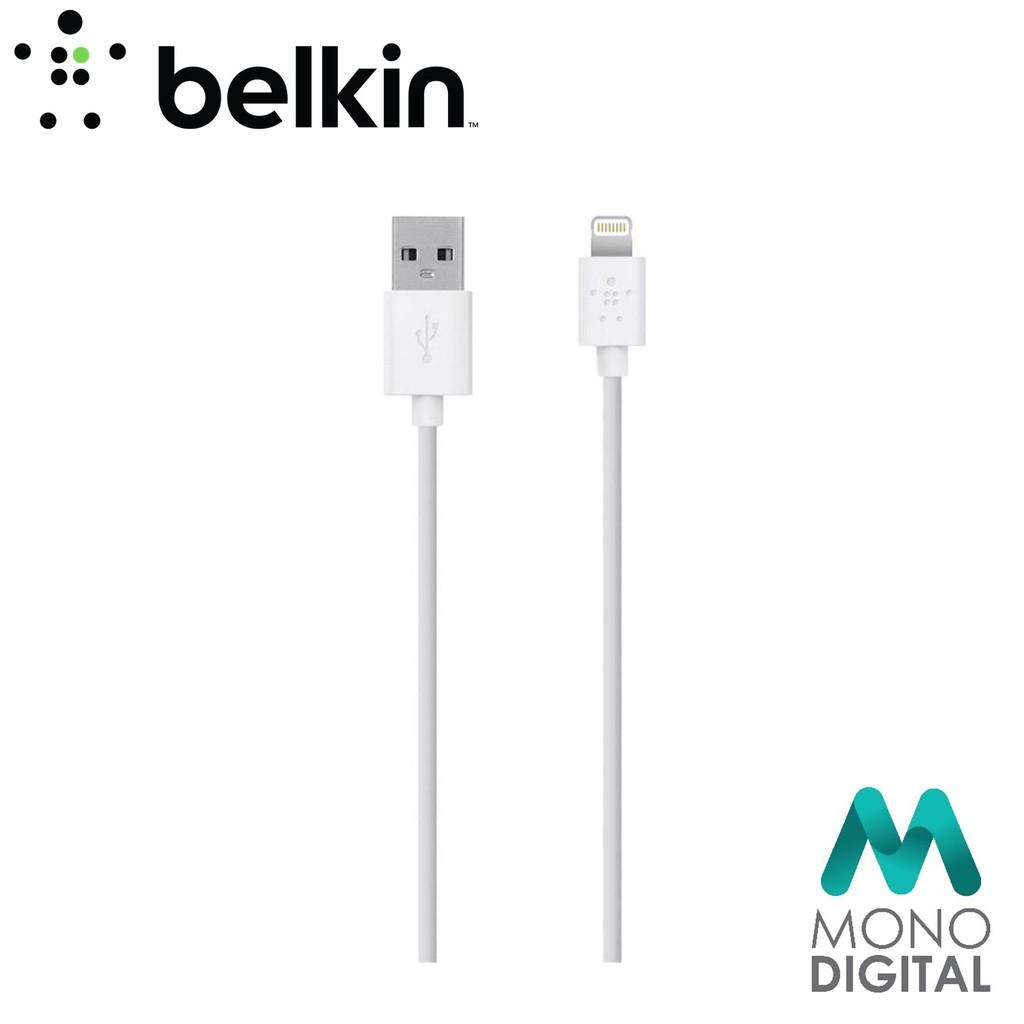 Belkin 24 Amp Usb Charging 8 Outlet Surge Protection Strip Power Cord Wire Diagram Bsv804sa2m Shopee Malaysia
