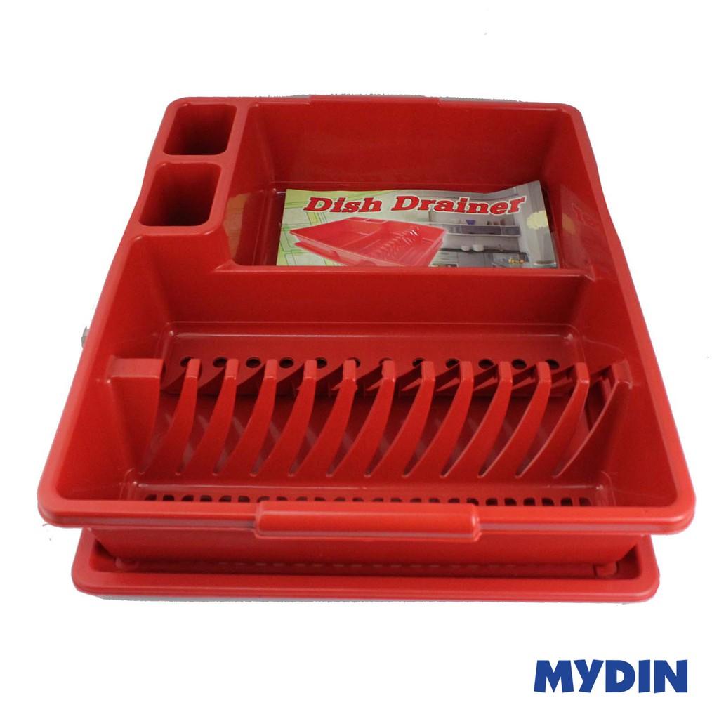 Maxonic Korea Dish Rack M 222-P50