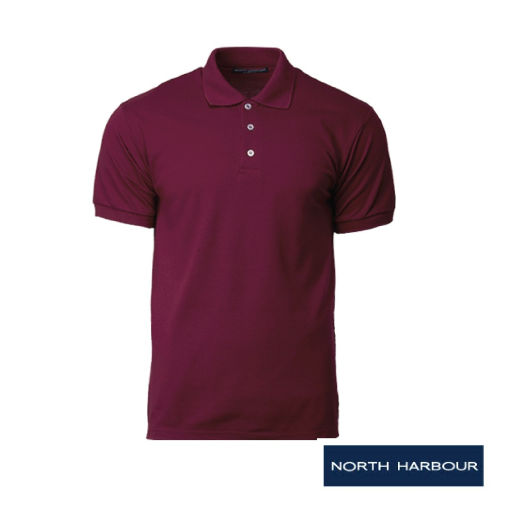 38365a88 Buy Tops Online - Men Clothes | Shopee Malaysia