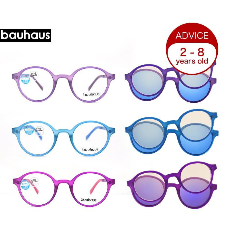 Free shipping new acetate optical frames fashion design full-rim ...