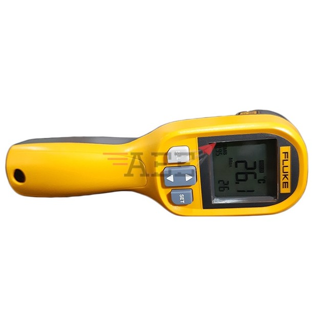 Fluke 59 MAX Infrared Thermometer (-30°C to 350°C)