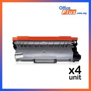 P225 Compatible FOR Fuji Xerox Laser Toner P225d P225db M225dw M225z