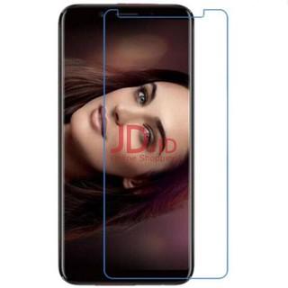 Smatton Screen Protector OPPO F5 Tempered Glass 2.5DScreen Protector Transparent