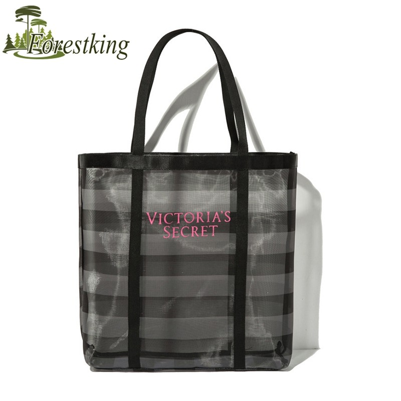 e621a82784 Buy Tote Bags Online - Women s Bags