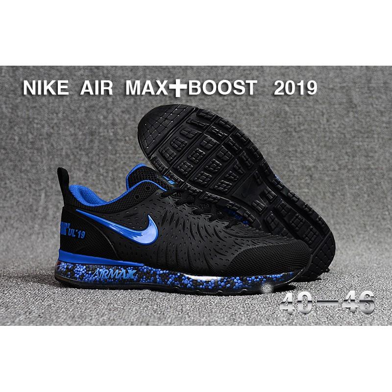 2f1eb94cc6 2019 original new NIKE SHOX R4 sports and leisure men's shoes code 40-45 |  Shopee Malaysia