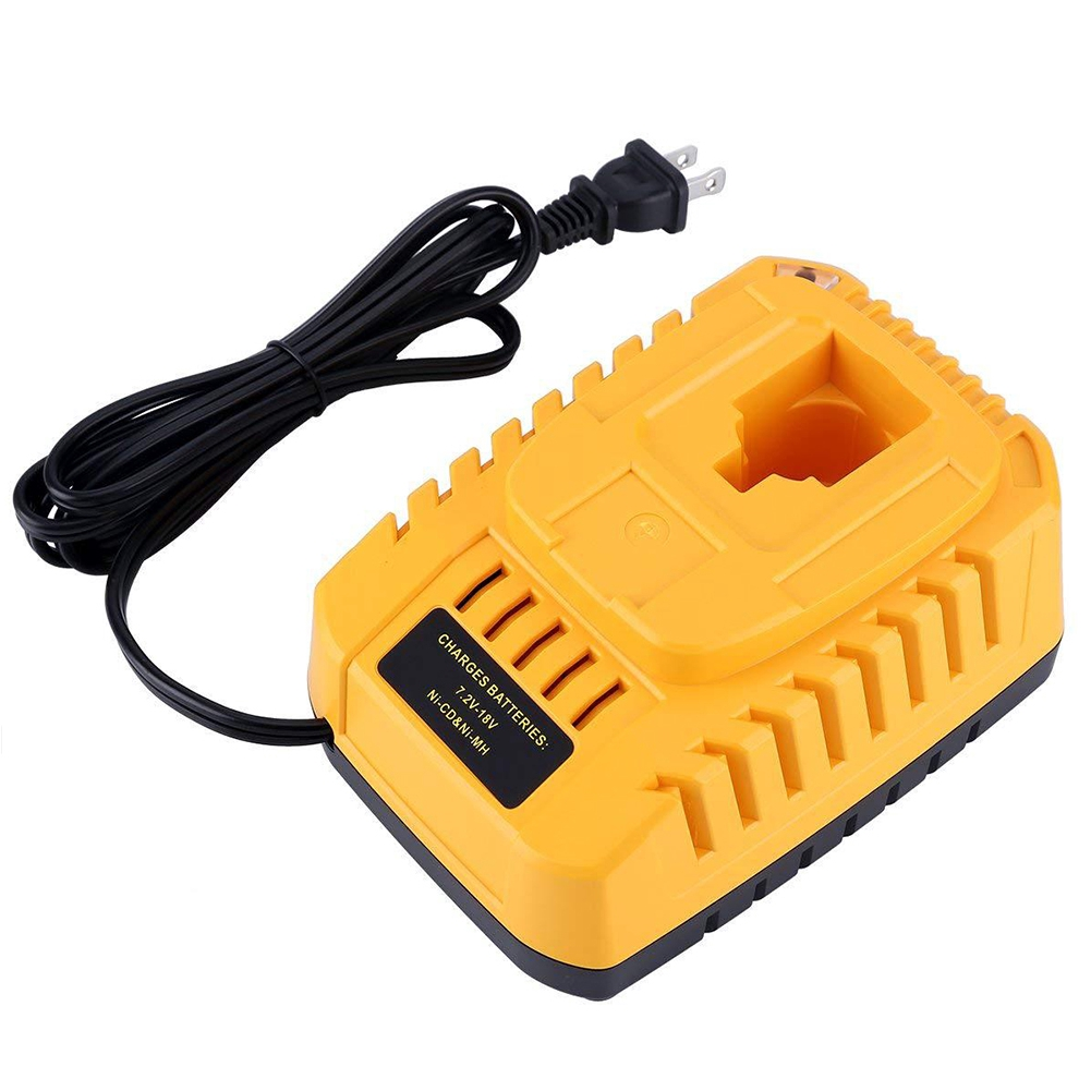 Base no power supply for Kenwood TK2207 Handheld Ni-MH Battery Charger