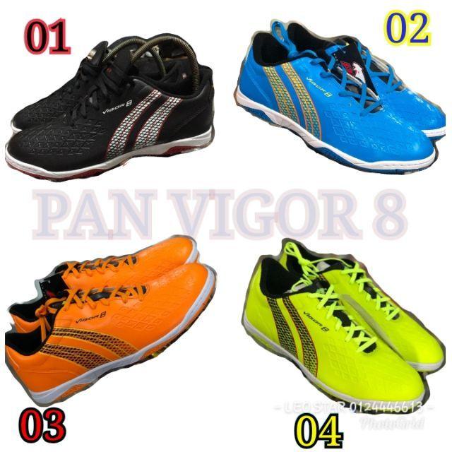 62e97bace Pan Vigor 7.1 ltd   Shopee Malaysia
