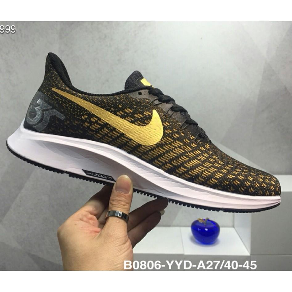new product ab76b fb0d0 🎉NIKE Zoom Pegasus Turbo X React Marathon Running Shoes40-45