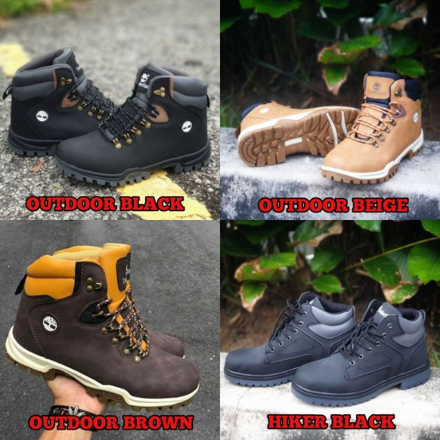 ??HOT ITEM?? Timberland Boots