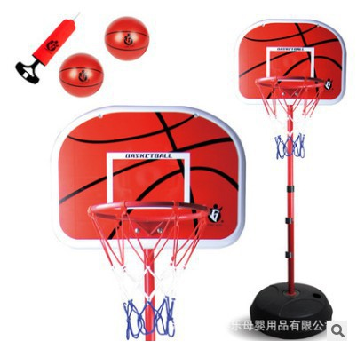 Kind-Hearted Mini Handheld Basketball Football Shooting Basket Led Flash Game Educational Toy Stress Relief Toy Fidget Roller