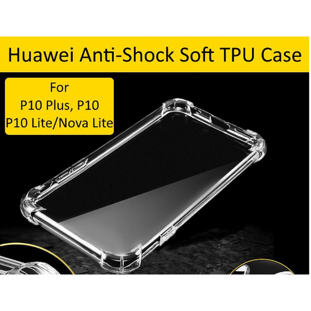 Explore Lite Case Product Offers And Prices Shopee Malaysia 2in1 Shark Hybrid Armor Hard Soft Huawei P9