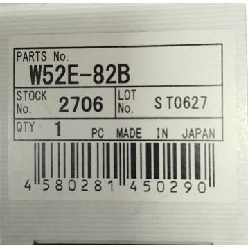 TAMA Proton Saga Iswara Wira Satria 12V 1.3 1.5 THERMOSTAT Made In Japan (W52E-82B)