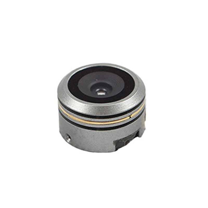 c42bd19dc9b Original USED DJI Spark Camera Lens Housing Shell Cover Head ...