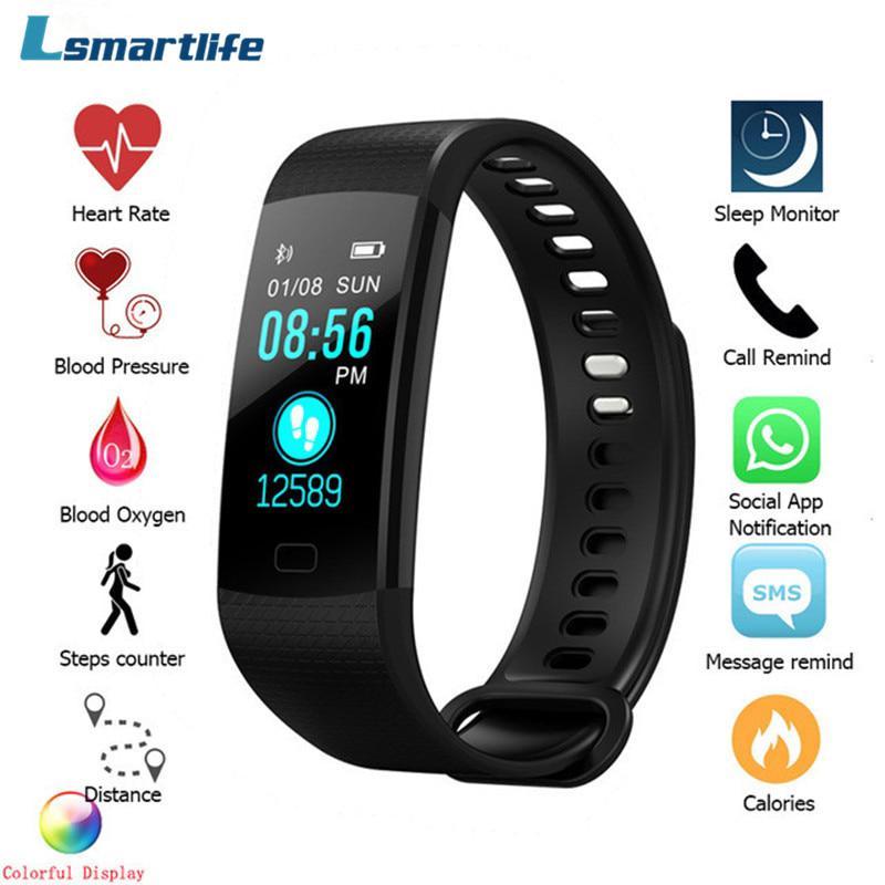M2 Smart bracelet Hand Band (sport bracelet smart wristband) Heart