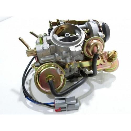 Nissan Vanette C22 C23 1994 / 1999 Carburetor A15 Engine NEW Unit