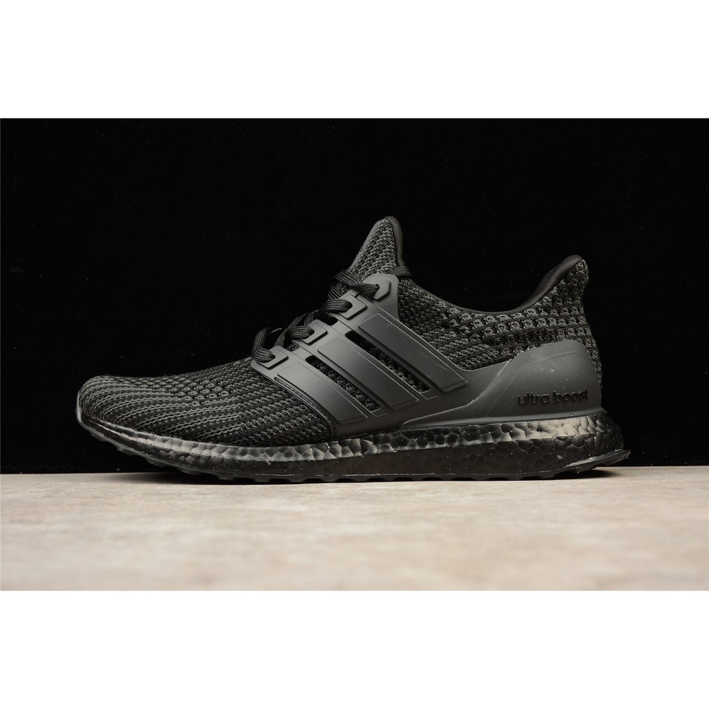exclusive range new list later AdidasUltra Boost ub3.0 popcorn running shoes BB6166