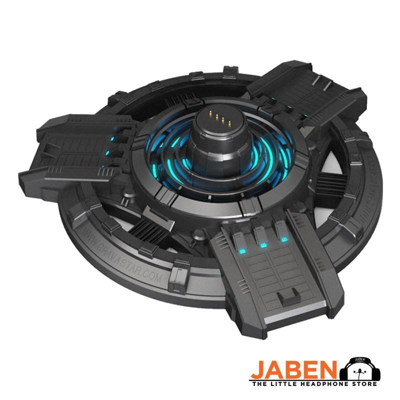 Gravastar Mars Accessory Charging Base [Jaben]