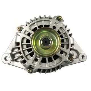 Alternator for Proton Waja 1 6 4G18 (RECOND)   Shopee Malaysia
