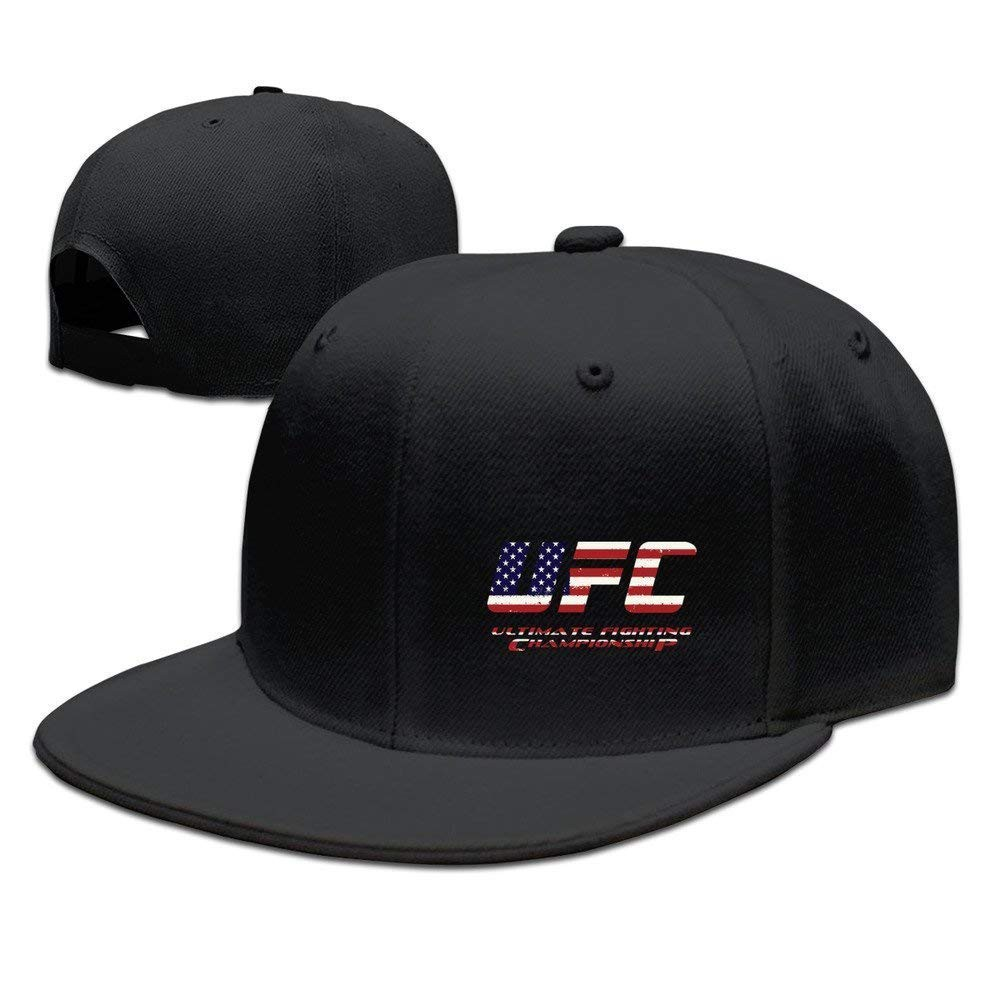 a4cdfa5cc I Think He Rap Sports Hats Cap For Mens/Womens Natural | Shopee Malaysia