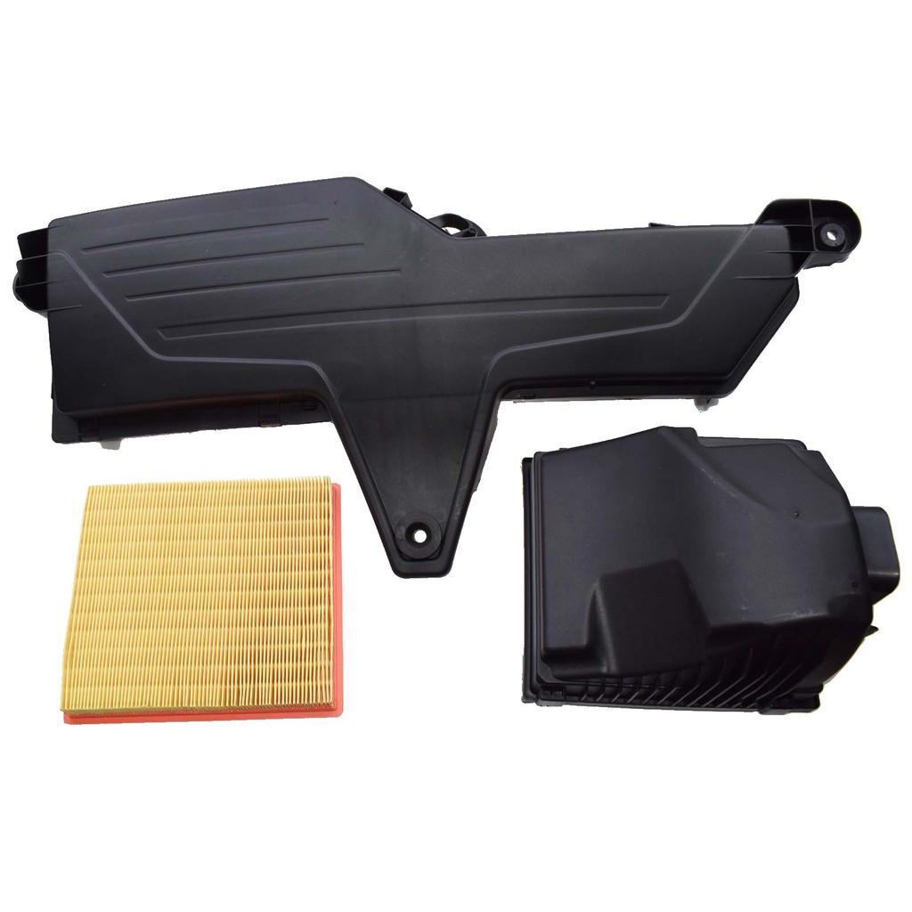 Air Cleaner Intake Filter Box Housing Set For Bmw 228i 320i 328i 13717597589 New Shopee Malaysia