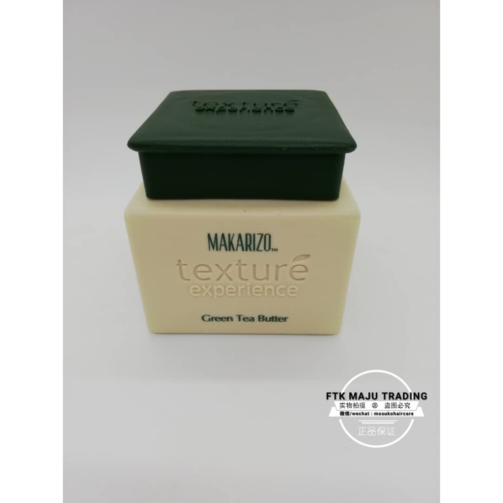Makarizo Vanilla Milk Hair Mask 500g Shopee Malaysia Texture Shampoo 250ml