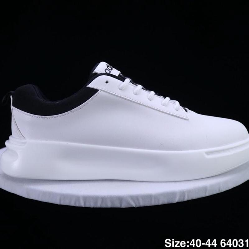 Adidas Originals Canvas Shoes Blue Nizza Lo Men's Dazzling