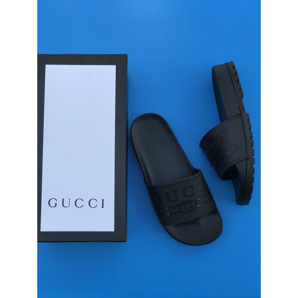 afc695964438b gucci sandal - Prices and Promotions - Men s Shoes Feb 2019