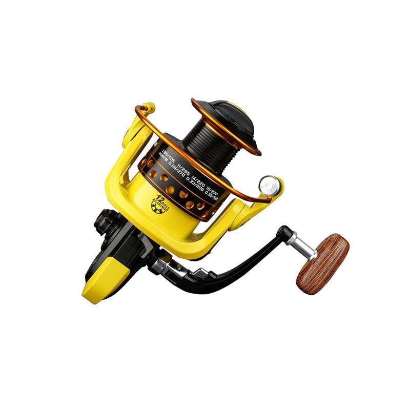 อุปกรณ์เสริมตกปลา ชัดรอ